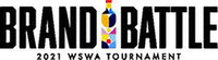 WSWA Brand Battle Tournament  logo